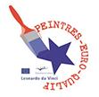 peintre euro qualif logo