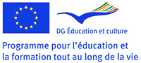 dg-education-et-culture