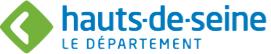 departement_haut_de-seine